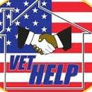 Vet Help