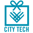 City Tech (New York City College of Technology)