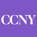 CCNY: The City College of New York
