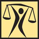 Prairie State Legal Services, Inc.