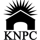 Knight Nonprofit Center