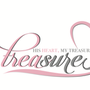 Treasure, Inc.