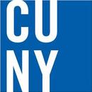 CUNY: The City University of New York