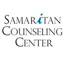 Samaritan Counseling Center, North Shore