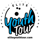 Elite Youth Tour