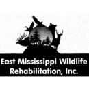 East MS Wildlife Rehab., Inc.