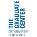 Graduate Center, CUNY