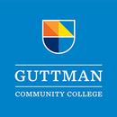 Guttman Community College