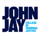 John Jay College of Criminal Justice