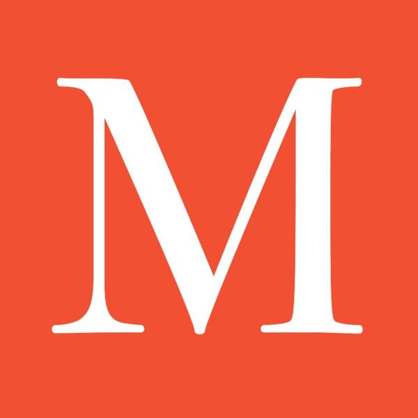Macaulay Honors College