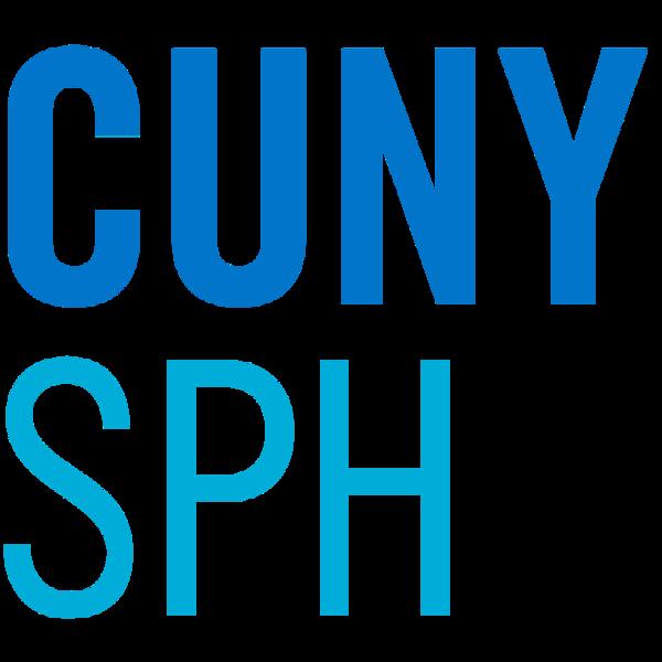 CUNY Graduate School of Public Health & Health Policy