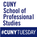 The CUNY School of Professional Studies