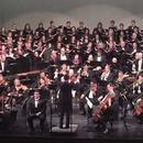 Manchester Choral Society