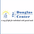 The Douglas Center