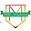 Mills Academy