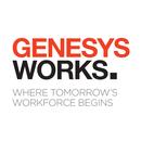 Genesys Works Chicago