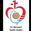 Fr. Bernard Youth Center