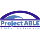Project ABLE