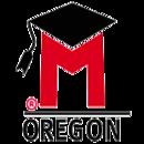 Oregon MESA