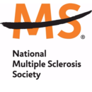 National Multiple Sclerosis Society - Lone Star Chapter