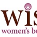 WISE Women's Business Center