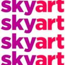 SkyART