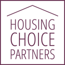 Housing Choice Partners