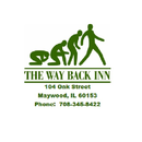 Way Back Inn