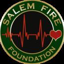 Salem Fire Foundation