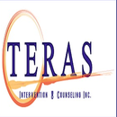 Teras Interventions and Counseling Inc.
