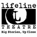 Lifeline Theatre