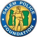 Salem Police Foundation