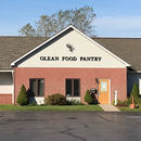 Olean Food Pantry Inc.