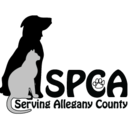 SPCA Serving Allegany County