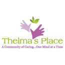 Thelma's Place