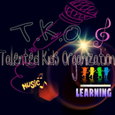 Talented Kids Organization