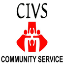Centre for International Voluntary Service (CIVS Community Service)
