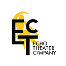 Echo Theater Company