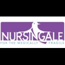 Nursingale LLC
