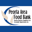 Peoria Citizens Committee for Economic Opportunity, Inc./Peoria Area Food Bank