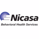 Nicasa Behavioral Health Services