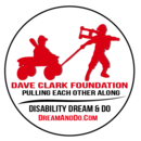 Disability Dream & Do (D3)