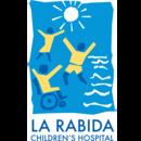 LaRabida Children's Hospital