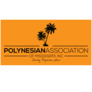 Polynesian Association of Mississippi