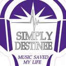 Simply Destinee