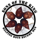 Sons of the King