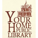 Your Home Public Library