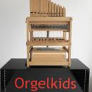 Orgelkids USA