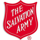 The Salvation Army Worship and Service Center