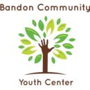 Bandon Community Youth Center